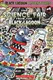 The Science Fair from the Black Lagoon, Mike Thaler, 0439557178