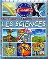 Sciences par Beaumont
