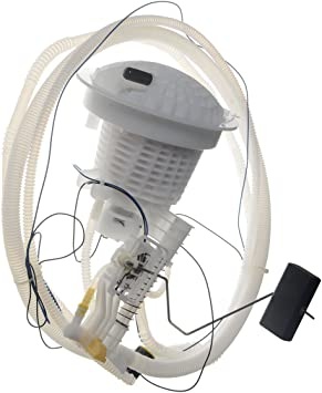 amazon.com: a-premium fuel pump filter with sending unit replacement for  300 2005-2014 dodge challenger charger magnum right side: automotive  amazon.com