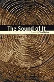 The Sound of It, Tim Nolan, 0898232414