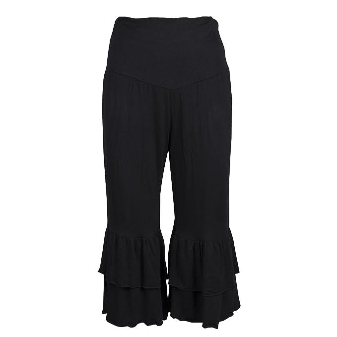 Donna Pantaloni Con Completi Amazon Con Pantaloni Donna Amazon Donna Con Completi Completi 3LAj5R4