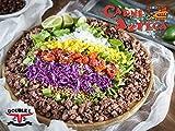 Carne Asada (2 Pack)