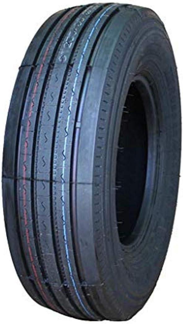 Rubber Master RM76 Trailer 235/80R16 126L Tires Automotive prb.org.af
