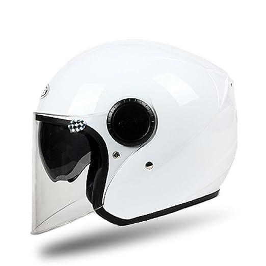 Skate Sports Helmet Para Ciclismo Skateboarding Patinete ...