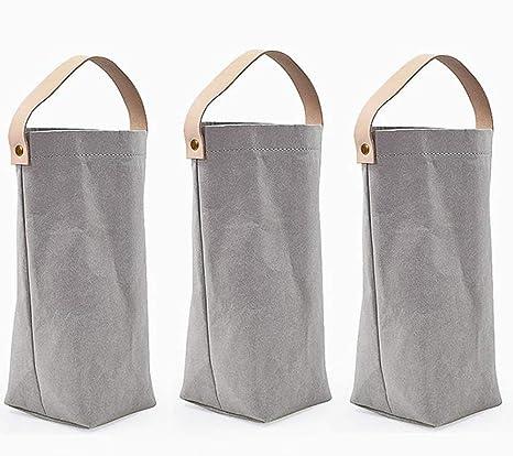 Bolsas de regalo para botellas de vino, lavables ...