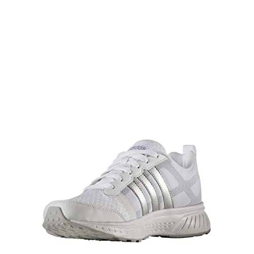 adidas Star Plus W, Scarpe da Ginnastica Donna: Amazon.it ...