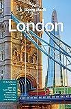 Lonely Planet Reiseführer London (Lonely Planet Reiseführer Deutsch)