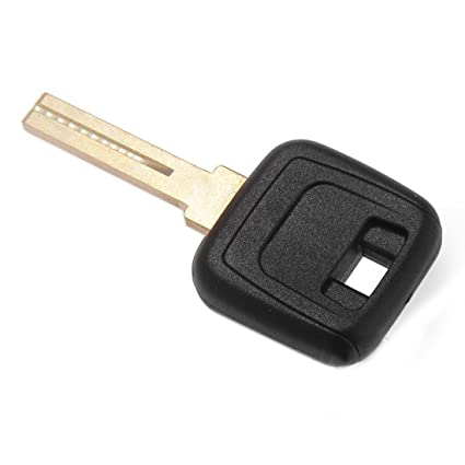 Uxcell a16070800ux0089 Remote Key Case