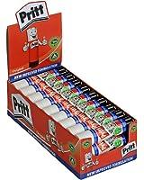 Pritt Display Glue Stick, 11 g - Pack of 25