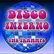 Disco Inferno Re-Recorded Version