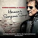 Rarebell, Herman - Herman's Scorpion Songs [Audio CD]<br>$759.00