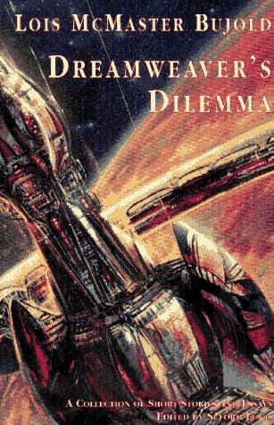 Dreamweaver's Dilemma