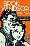 img - for Brok Windsor book / textbook / text book