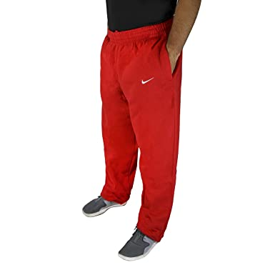 239b93267ad3 Nike Mens Core Open Bottom Fleece Pants at Amazon Men s Clothing store