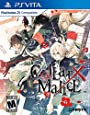 Collar X Malice - PlayStation Vita