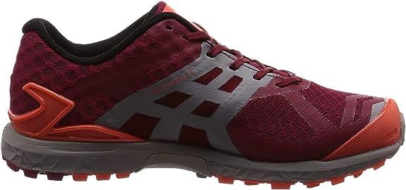 Inov8 Trail Roc 285 Womens Zapatilla De Correr para Tierra: Amazon.es: Zapatos y complementos