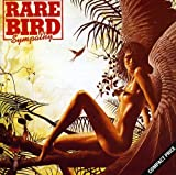 Sympathy by RARE BIRD (1990-04-02)