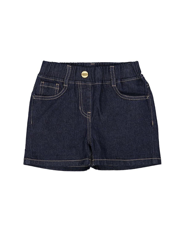 E Land Girls Girls' Short, 4T