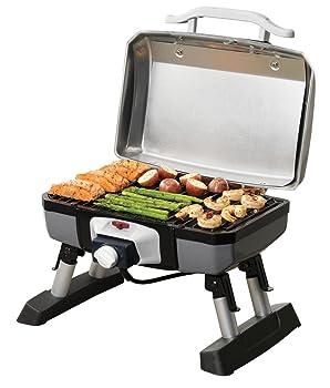 Cuisinart CEG-980T Electric Grill