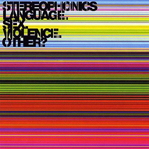 Stereophonics - Alternative Times Volume 59 - Zortam Music