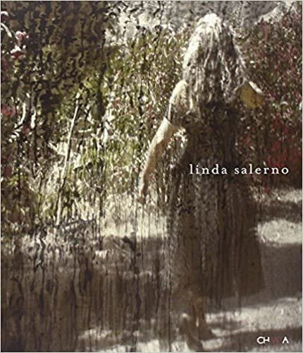 Como Descargar De Utorrent Linda Salerno. Ediz. Inglese PDF Gratis 2019