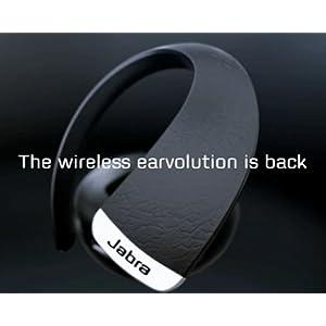 The Jabra STONE2 Bluetooth Headset