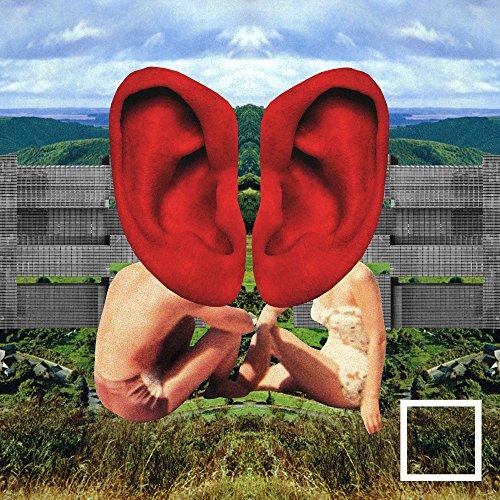 "Clean Bandit featuring Zara Larsson - ""Symohony"" (Single)"