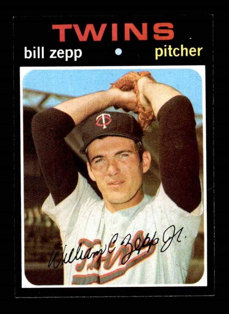 Bill Zepp