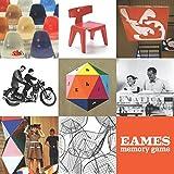 Eames Memory Game