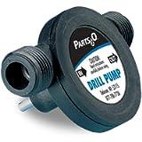 Flotec FPDMP21SA-P2 Self Priming Drill Pump