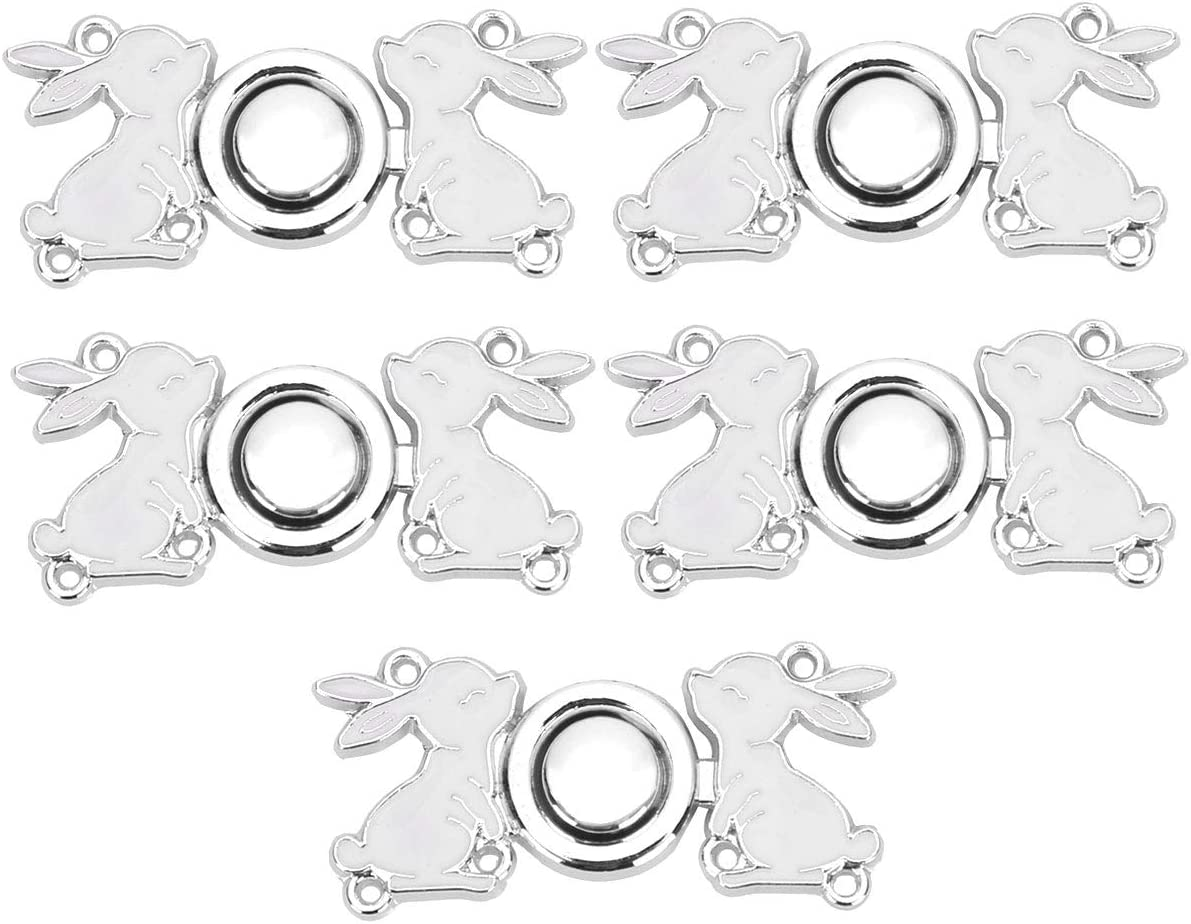 CHICTRY Chinese Style Cape or Decorative Fastener Se Cloak Clasp Max 68% National products OFF
