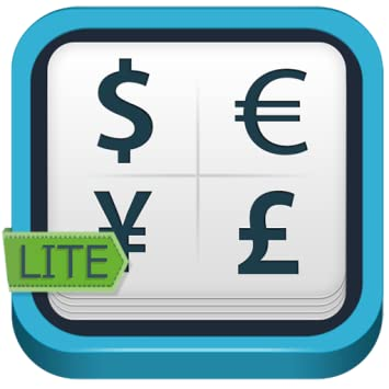 Amazon Currency Exchange Rates Appstore For Android