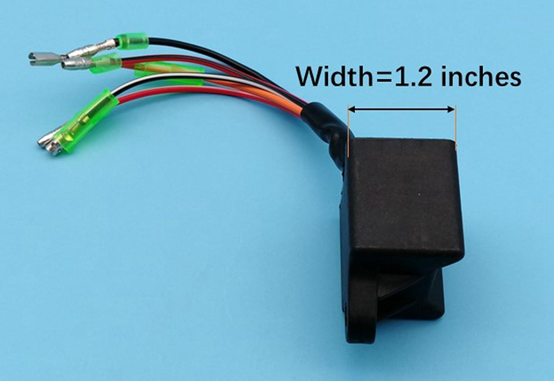 Morse 110 7//16-14 Plug H3 4FL BRT Made in 82387