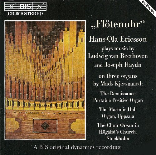 beethoven-haydn-organ-transcriptions-of-music-for-musical-clock