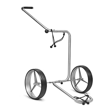 Amazon.com: TiCad Star – 2 ruedas – carrito de tirar (precio ...