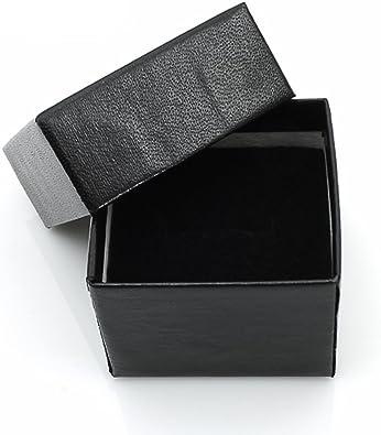 Marimor Jewelry ARTK2187-$P product image 5