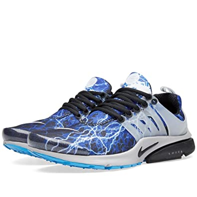11b1c33ff32c Image Unavailable. Image not available for. Color  Air Presto QS ...