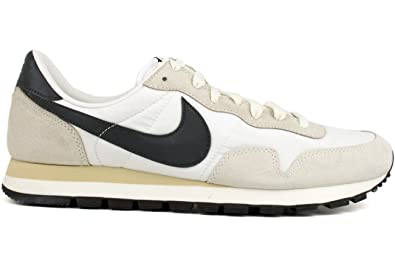 purchase cheap 7610c 5ab5d Image Unavailable. Image not available for. Color  Nike Mens Air Pegasus  83  Summit White Beach Sail Anthracite ...