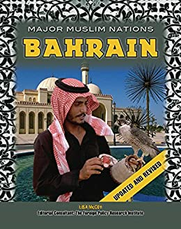 `PORTABLE` Bahrain (Major Muslim Nations). these contain airline Search Suites
