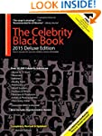 The Celebrity Black Book 2015: Over 5...
