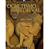 Ocultismo medieval: Los secretos de los maestros constructores.