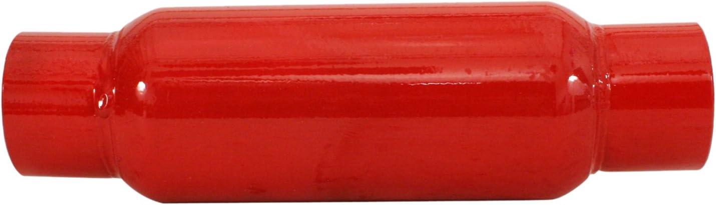 Cherry Bomb Glasspack Muffler