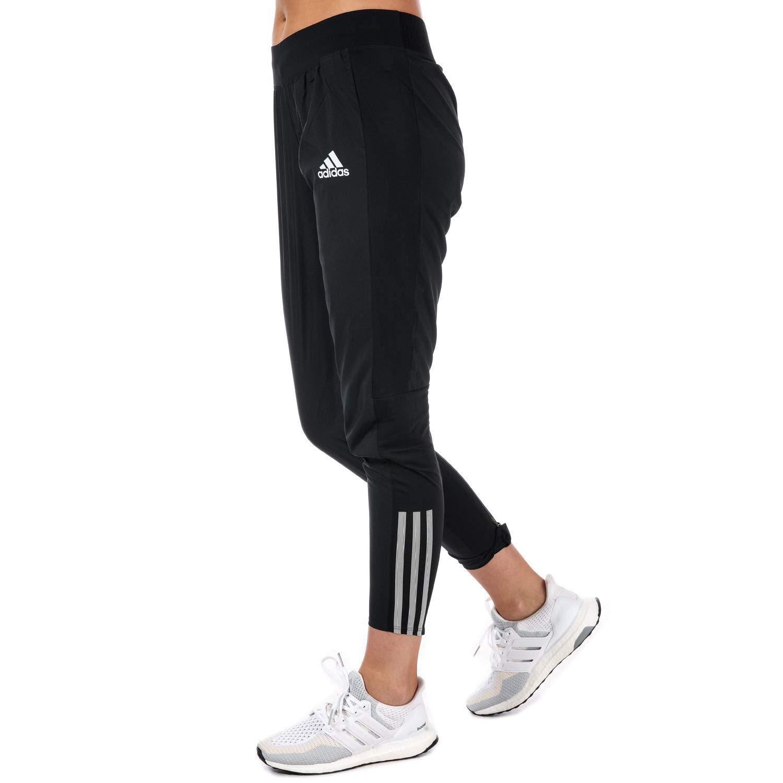 adidas joggers academy, Adidas uk official store adidas