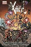 Die neuen X-Men - Marvel Now!: Bd. 5: Battle of the Atom 2 (von 2)