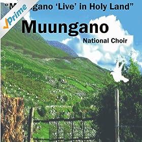 Amazon.com: Natufurahi Siku Ya Leo [Clean]: Muungano National Choir