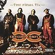 The Final Tic [Explicit]