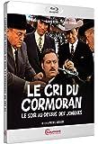 Le cri du cormoran le soir au-dessus des jonques [Blu-ray]