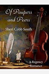 Of Paupers and Peers Kindle Edition
