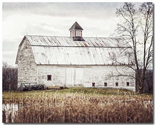 Farmhouse Decor for the Home 8x10