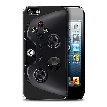 coque iphone 5 xbox